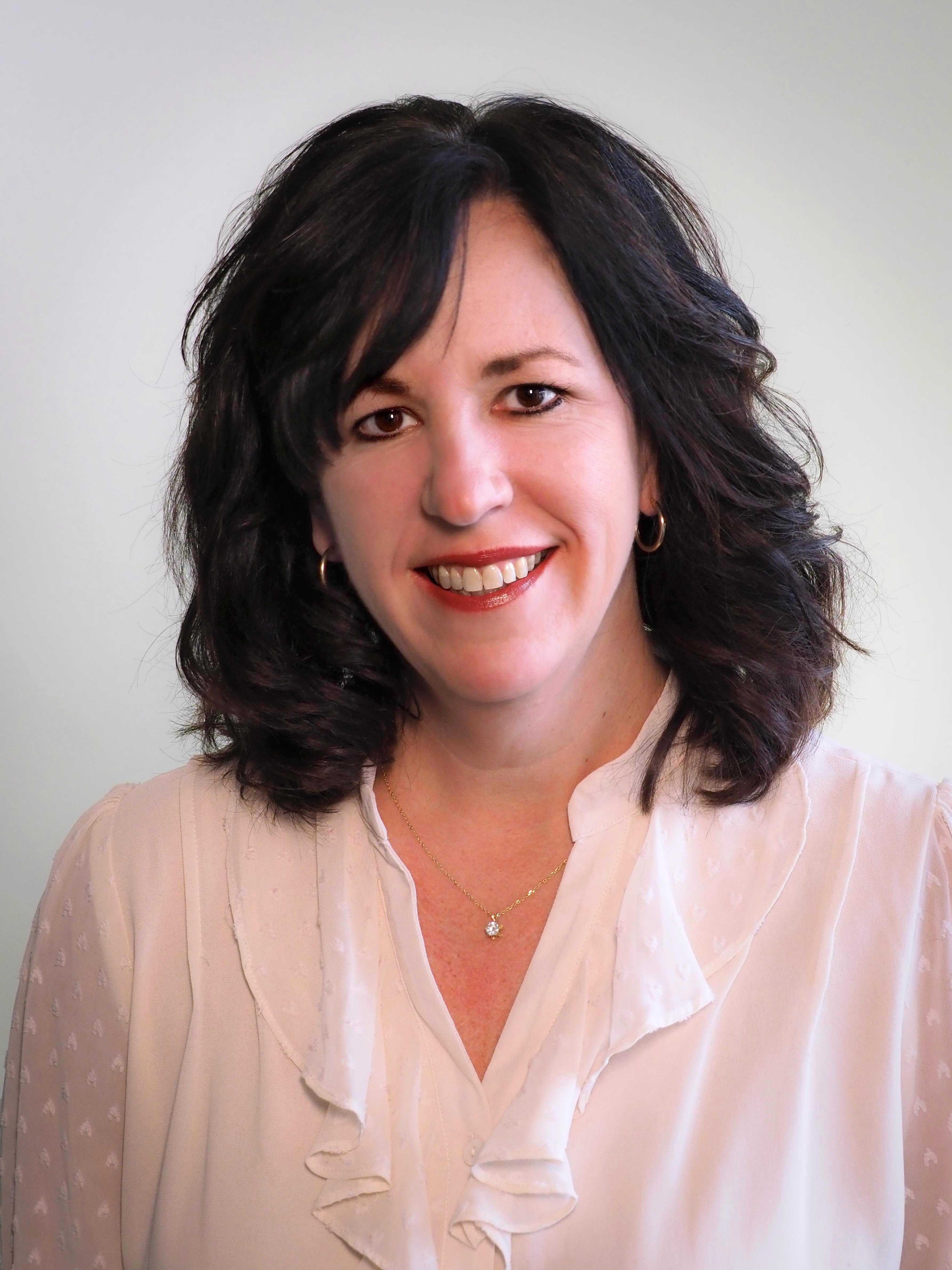Kelly Wright, Family Nurse Practitioner in Saint