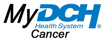 My DCH Health System. Cancer